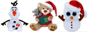 Children Christmas Gifts